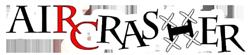 AirCrasher