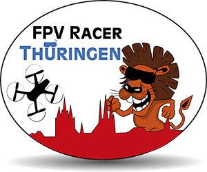 fpv racer thüringen