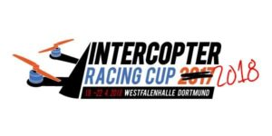 intercopter racing cup