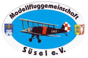 modellfluggemeinschaft süsel